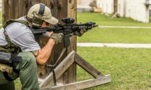 AR-15 Magazine Management Strategies