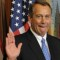 Boehner Betrayal: I Believe I'll Have Another