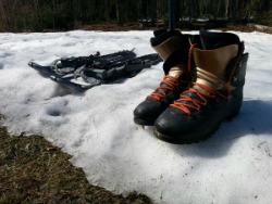 article_snowshoes_2