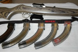1_ruger_rifle