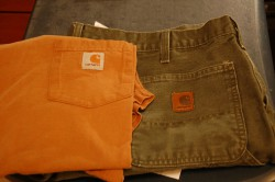 best outdoor hunting pants