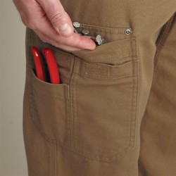 best pants for preppers