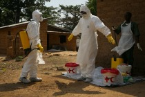 surviving_ebola_how_to_6_ways_to_stop_ebola_outbreak