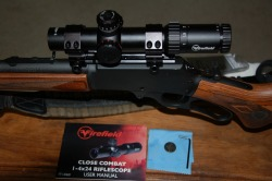 shtf_survival_rifle_marlin_336_review