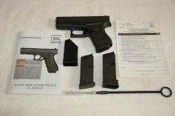 glock_pistol_locking_system