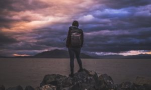 How Ultralight Backpacking Influenced my Bug Out Bag