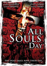 All Souls Day (2005)