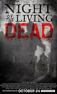 Night of the Living Dead (2014)