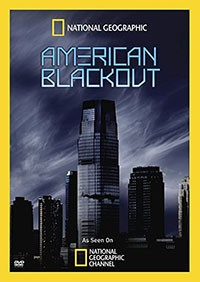 American Black Out (2013)