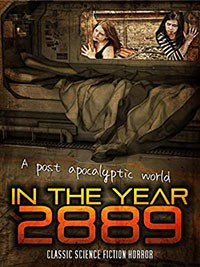 In the Year 2889 (2016)